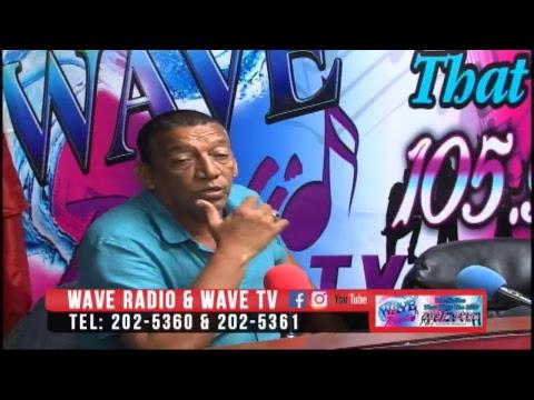 Wm Live Radio Stream