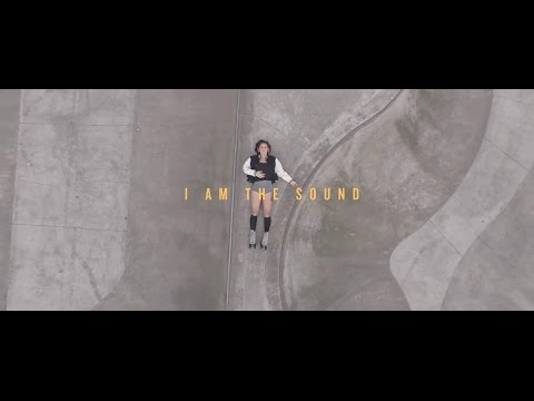 I AM THE SOUND: Los Angeles, California | Ministry of Sound Audio