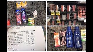 Comprando en CVS Por $10.00|| Jabones Gratis ||Compra sin Cupones Manufactureros