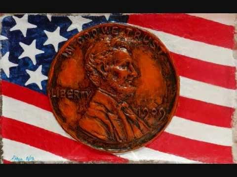 Coins Americana