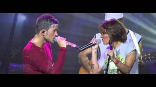 Só Tu e Eu - Live Coliseu 2014