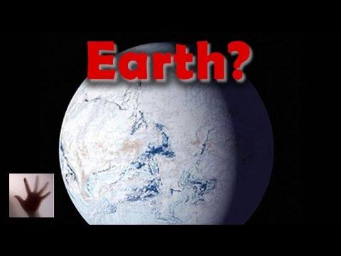 Thumbnail: 7 Things About EARTH Science CAN'T Figure Out