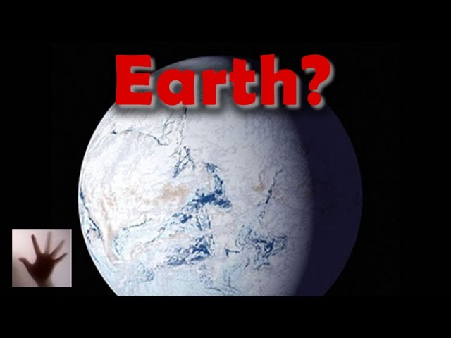 7 Things About EARTH Science CANT Figure Out
