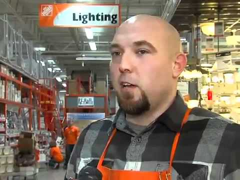 Home Depot Careers,career home depot,home.depot careers,home depot careers login,careers.com home depot,home depot career page,home depot carrer