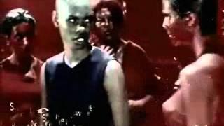 Músicas Dance anos 90 com video clips