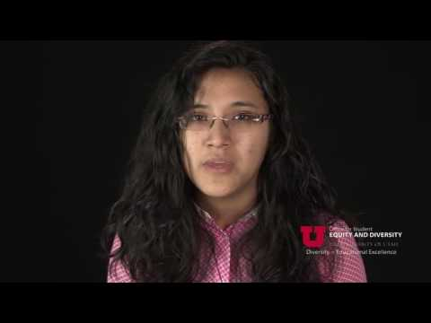 Diversity Scholars Transfer Student Experiences