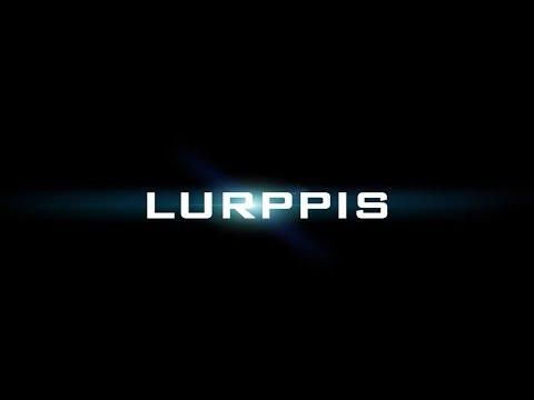 lurppis 5