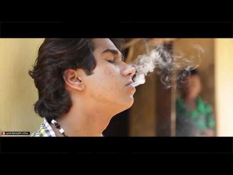 Smocking is injurious to health-Pukavali Arogyathinu Hanikaram - Smoking Kills