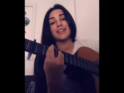 Sarina Cross Greek Music