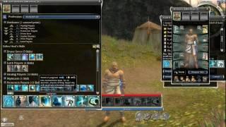 Guild Wars Farming Guide - COMPLETE! *ALL CLASSES* (HD)