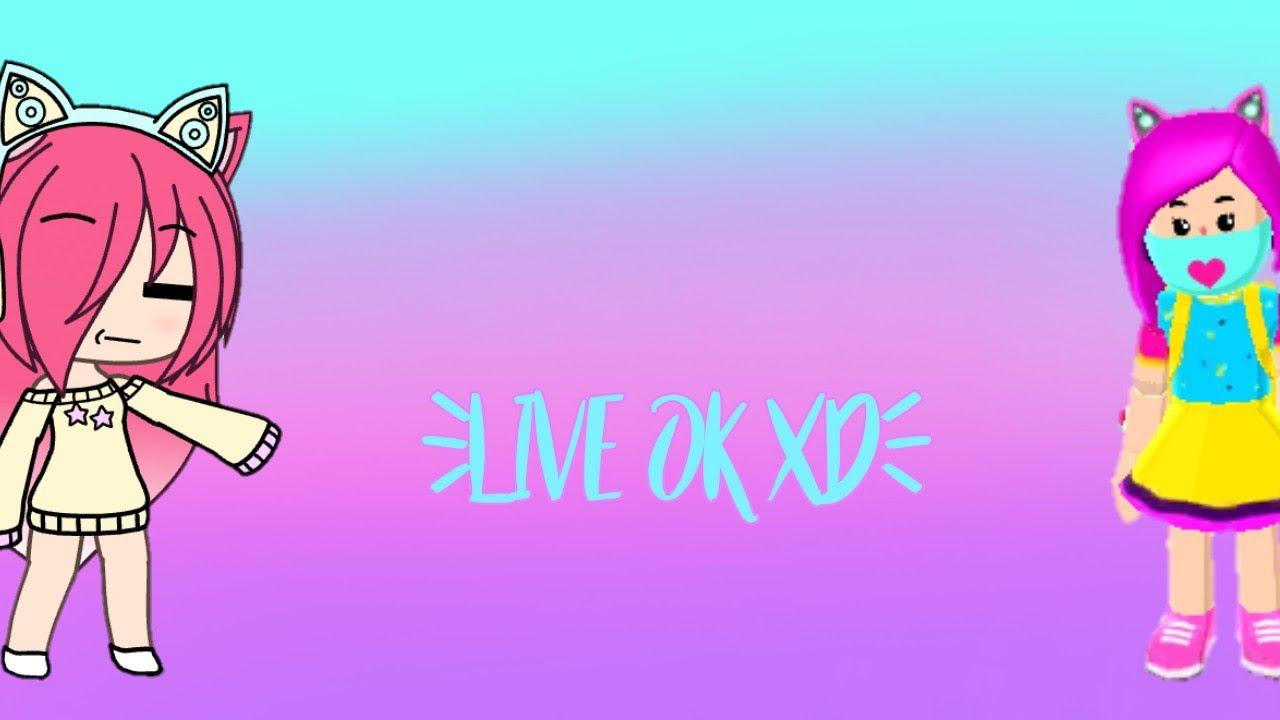 LiVe XeDe ( xD ): Fotos estragadas