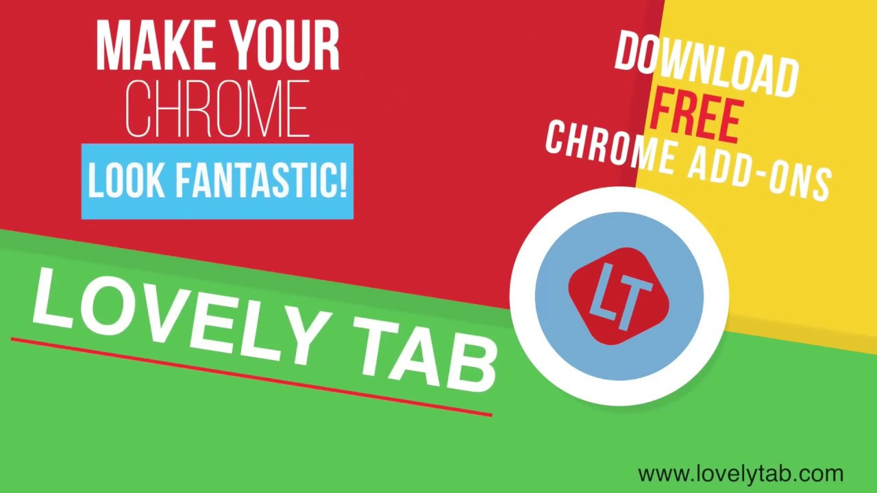 Fortnite Llama Wallpaper Hd Chrome Theme Youtube