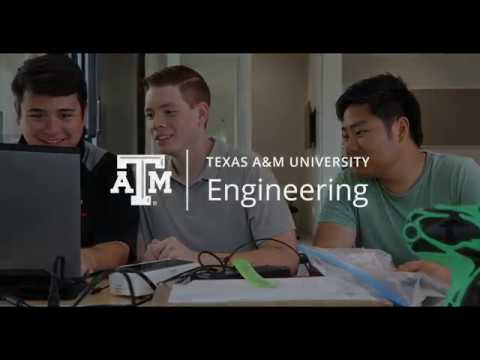 Engineering Innovation: the SwingSleeve