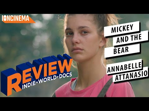 annabelle-attanasio---mickey-and-the-bear-review