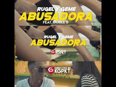 Download Abusadora (Preview Video Oficial)