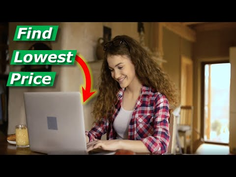 Auto Insurance Comparison Quote Scams - Is Jerry Ai Good?