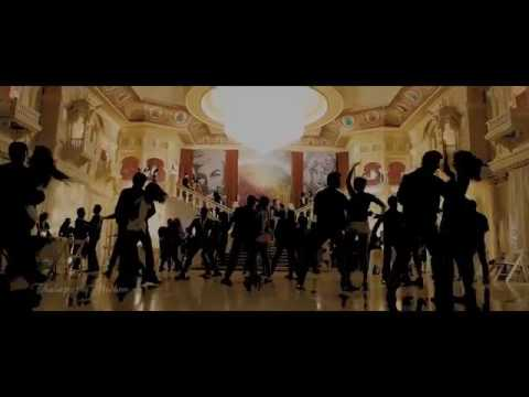 Bairava official video song