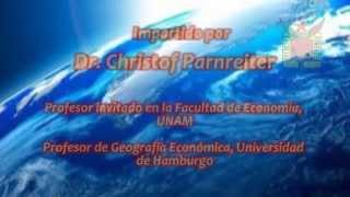 3 FUNDAMENTOS PRINCIPALES DE LA GEOGRAFÍA ECONÓMICA