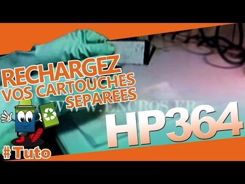 how to change printer margins hp deskjet 1510