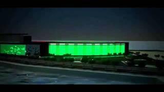 evrovision 2012 Galaxy stadium.mp4