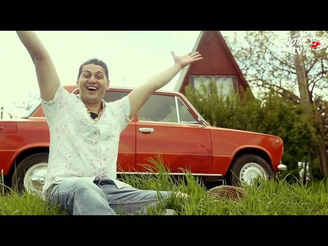 Kreol - Náj Lové (Official Music Video)