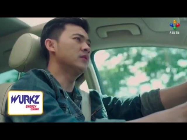 2019-3-25 hate and love khmer drama