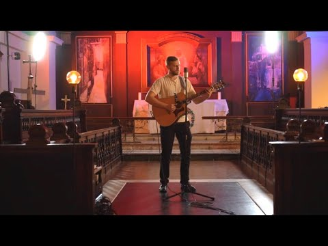 Pilgrims' Dream - Sold My Soul (Live)