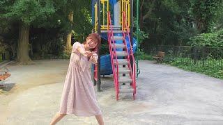 Download lagu halca かのかりダンス踊ってみた(TVアニメ『彼女、お借りします』 )