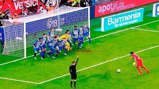 أغرب 10 مواقف مضحكة فى تاريخ كرة القدم , مواقف لن تتكرر .. !!