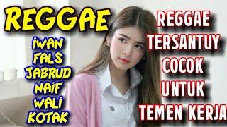 Download Iwan Fals Versi Reggae Jambrut Versi Reggae Naif Versi Reggae Wali Versi Reggae Kotak Versi Reggae