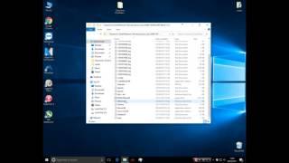 Sapphire Pulse rx560 4GB test Ethereum mining