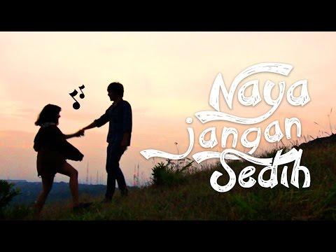 Naya Jangan Sedih - Jebraw JJM Song