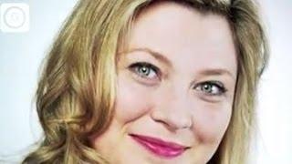 Candice Renoir Saison 2 : le bêtisier !