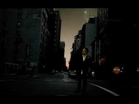 Eric Gadd - Meet me Here
