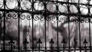 The 69 Eyes - Savage Garden
