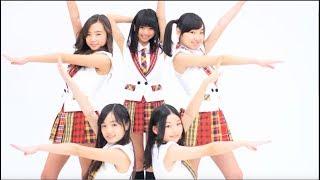 【公式】つりビット『スタートダッシュ!』MV Full ver.