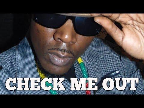 CHECK ME OUT ~ DJ XCLUSIVE G2B (VLOG) ~ Discusses Top 5 Musicians; Hip Hop, R&B, Reggae & Dancehall