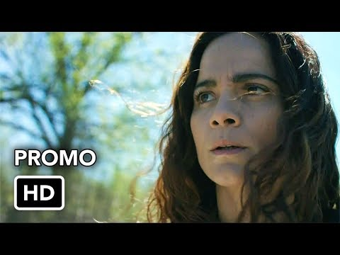 Queen of the South 3x06