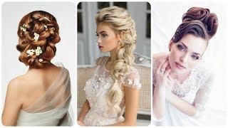 Top 20 modne fryzury na wesele