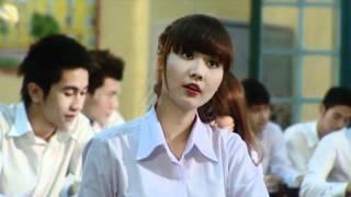 [MV] Giây phút ban đầu - Nguyễn Ngọc Anh [720p].mkv