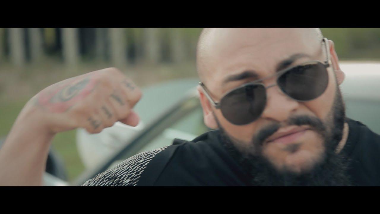 Dani Mocanu - Acuzati-ma de hituri ( Oficial Video ) 2018