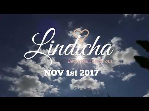 LINDICHA || Beautiful Inside Out