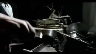 Rosso come il cielo (trailer)  uscita 09/03/2007