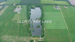 Glory Carp Lake - Lake Manager Testimonial