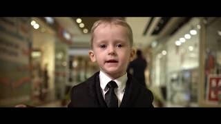 Дети Жгут! БОСС МОЛОКОСОС - Позитивный мир. Лучшая песня 2018. SYZYGY MEDIA PRO