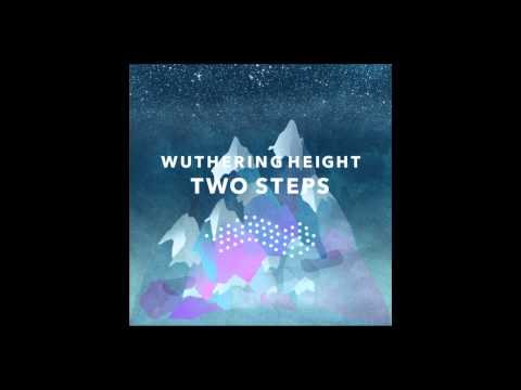 Wuthering Height - Two Steps