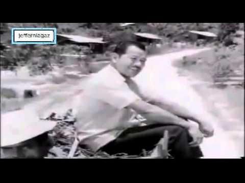 OST Do Re Mi 1966 - Rantai Terlepas - P.Ramlee