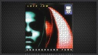 Lockjaw - Underground Funk