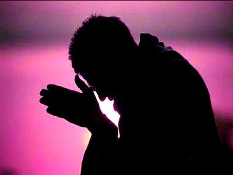 1HORA Musica Adventista Instrumental para Oracion :Parte/1 ●#DRMCristiana