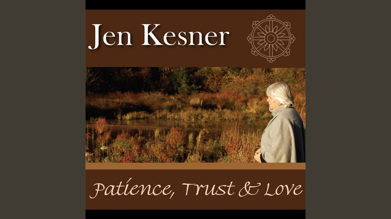 Patience-trust 69